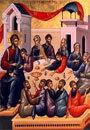 Temeiul revelational al slujirii in teologia contemporana