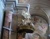 Teorii catolice despre raportul intre natura si har