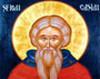 Lucrarea lui Dumnezeu si lucrarea omului in gandirea Sfantului Ioan Cassian