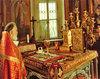 Rugaciunile pentru altii si sobornicitatea bisericii