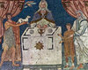 Aaron si Melchisedec - Cele doua preotii