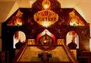 Ce se cuprinde in Taina Sfintei Impartasiri ?