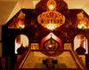 Ce se cuprinde in Taina Sfintei Impartasiri
