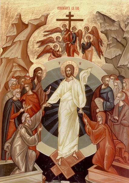 Cum va fi viata dupa inviere