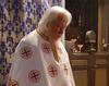 Despre monahism - Parintele Teofil Paraian