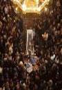 Incinerarea  mortilor si Teologia Ortodoxa