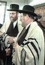 Sarbatorile postexilice ale evreilor