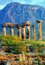Sibilele in viata greco-romanilor si in iconografia crestina