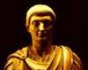 Raporturile lui Constantin cel Mare cu Biserica