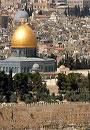 Crestinismul arab intre traditie sl teritorialitate