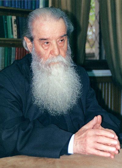 Psihanaliza si dreapta credinta a Bisericii