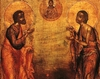 Rostul nebuniei pentru Hristos - dobandirea smereniei