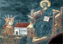 Sfantul Stefan cel Mare - Invatatorul si judecatorul
