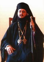 Parohia: comunitate liturgica si misionara