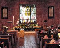 Evaluarea canonica ortodoxa a Tainelor eterodocsilor
