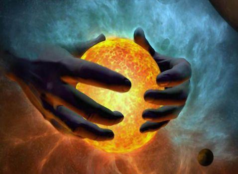 Despre magie, superstitii, false credinte