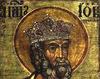Evidentierea pozitiei ortodoxe referitoare la cartea lui Iov