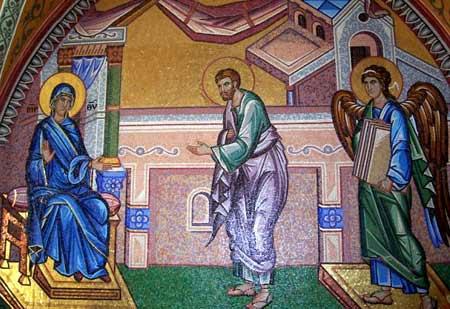 Traditie si dezvoltare in teologia ortodoxa