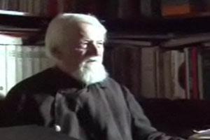 Spre o teologie a religiilor in viziunea parintelui Staniloae