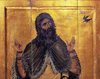 Mantuirea in Vechiul Testament