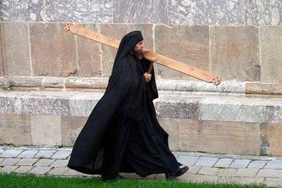 Timpul si valoarea lui pentru mantuire in Ortodoxie