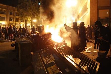 Incitarea tinerilor spre violenta prin mass-media