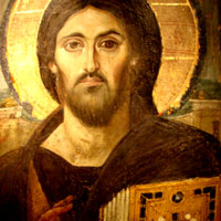 Omul fara Hristos