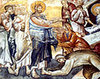 Sensul lepadarii de sine in crestinism