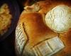 Ritualul Proscomidiei