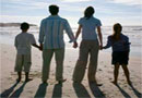 Morala vietii de familie