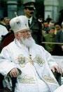 Episcopia Ortodoxa Romana a Oradiei, Bihorului si Salajului
