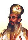 Mitropolia Ortodoxa Romana pentru Germania si Europa centrala