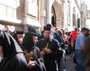 Intelesurile duhovnicesti ale Saptamanii Sfintelor Patimi