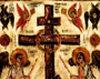 Sfanta si Marea Vineri - Talcuirea Sfantului Chiril al Alexandriei