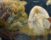 Bucuria iertarii - bucuria Invierii