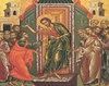 Apostolul Toma: un indoielnic ce ne preface in credinciosi