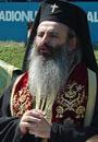 Pastorala IPS Teofan, Mitropolitul Olteniei, la Invierea Domnului 2007