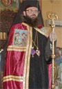 Nasterea Domnului - Pastorala IPS Nicolae, Arhiepiscop al Americii - 2007