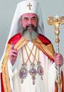 Pastorala Prea Fericitului Parinte Patriarh Daniel la Nasterea Domnului - 2008