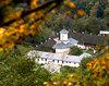Pelerinaj - Manastirea Prislop