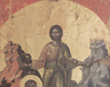 Predica la Duminica Mironositelor