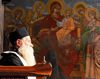 Predica la Duminica a X a dupa Rusalii