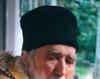 Predica la Duminica a XXV-a dupa Rusalii