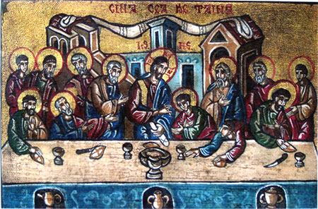 Predica la Duminica a XXVIII-a dupa Rusalii