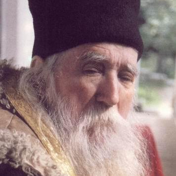 Predica la Duminica a III-a a Sfantului si Marelui Post