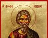 Predica la Sfantul Apostol Andrei