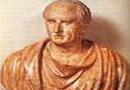Conceptia lui Plotin despre Dumnezeu