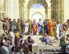 Filosofie si religie