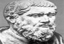 Filozofia platonica a religiei