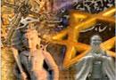 Interes crescand pentru pseudo-religiozitate
